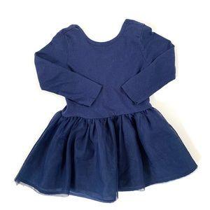 3/$25 Old Navy Toddler Girl Tulle Dress